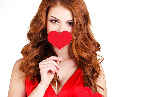 valentine's day aesthetics treatment, valentine's day skin care, anti-aging treatment, treatments to look younger,  valentine's day med spa treatment, valentine's day cosmetic treatments