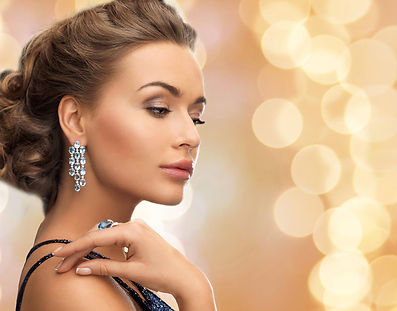 holiday ready with botox, holidays and Botox, look better for the holidays, how does botox work, botox before holidays