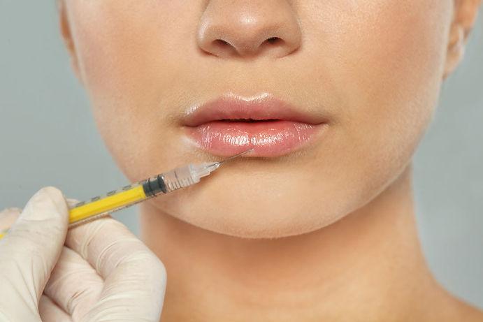 neurotoxin medications lip injection Neurotoxin Medications Corona aesthetics Corona aesthetician Skin rejuvenation