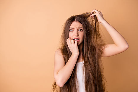 Hairstyle Mistakes That Age You, hairstyles that make you look older, hair mistakes that age you, hair mistakes that make you look older