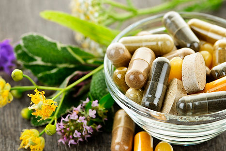 best beauty vitamins vitamins for healthy skin vitamins for healthy hair vitamins for healthy nails vitamins for energy beauty supplements vitamins for strong nails what do vitamins do essential vitamins