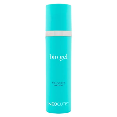 Neocutis Bio Gel (oil free human growth factors)