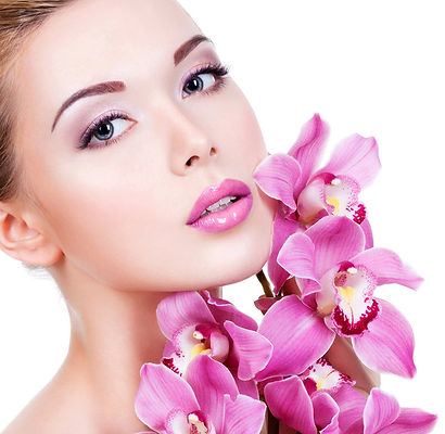 Cosmetic fillers near me