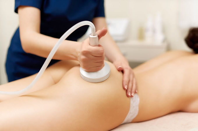 non-surgical buttocks lift, Radiesse dermal filler butt lift, Radiesse buttocks lift, buttocks lift, butt lift injections