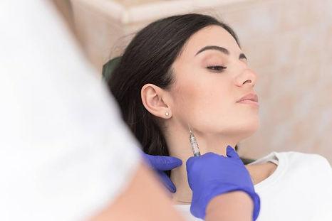 Botox Treatment for TMJ, can Botox treat TMJ, benefits of Botox treatment for TMJ, Botox treatment for TMJ side effects, best botox treatment for TMJ