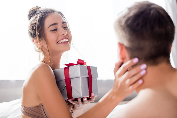fillers, Skincare Gift Guide, perfect last minute gifts, aesthetics gifts