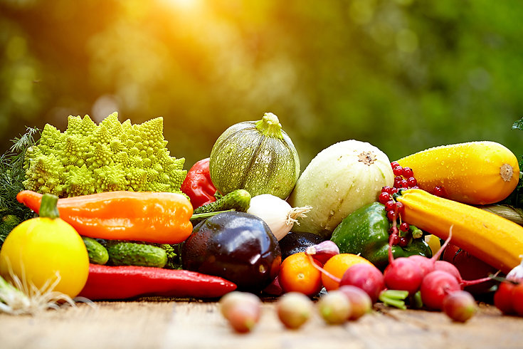 Skin Care During COVID-19 Fruits And Vegetables Skin Care Tips During COVID-19 and Beyond Corona aesthetics Corona aesthetician Skin rejuvenation