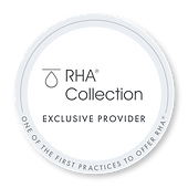 RHA_Exclusive-Provider-Badge_1-png.png