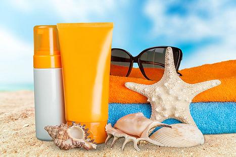 Sunblock-vs-Sunscreen-jpg.jpg