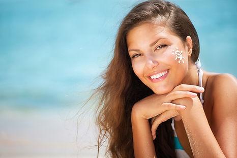 Skin Cancer Prevention, tips to prevent skin cancer, how to prevent skin cancer, what causes skin cancer, reduce risks of skin cancer
