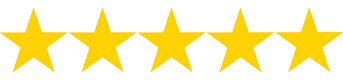 5-stars-yellow-review-jpg.png