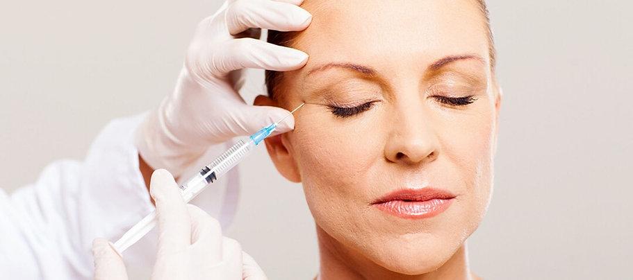 5 myths about botox corona aesthetician corona aesthetics skin rejuvenation