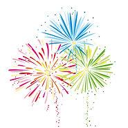 fireworks-lip-filler-sale-jpg.jpg