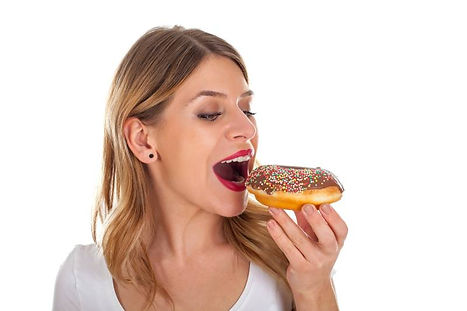 Sugar and Skin Problems, effects of sugar on skin, skin problems caused by sugar, how does sugar affect the skin, how to prevent skin problems caused by sugar
