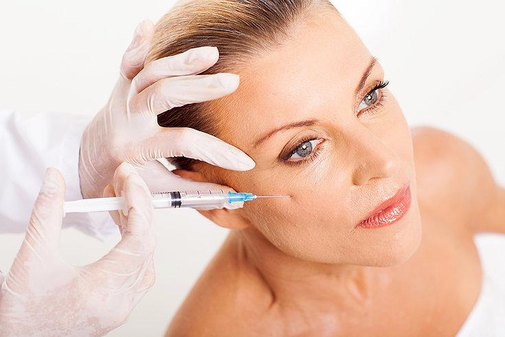 sping skin treatments Corona aesthetics Corona aesthetician Skin rejuvenation