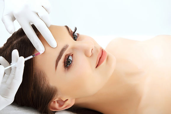 face injection, valentine's day aesthetics treatment, valentine's day skin care, anti-aging treatment, treatments to look younger,  valentine's day med spa treatment, valentine's day cosmetic treatments