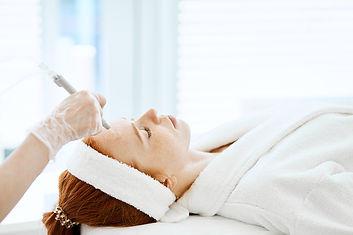 pca chemical peel corona aesthetician corona aesthetics skin rejuvenation