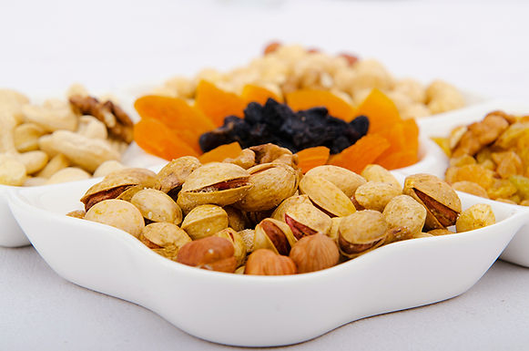 served nuts, avoid holiday weight gain, avoid christmas weight gain, stop holiday overeating