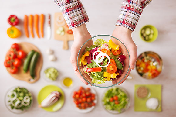 healthy diet, weight loss hacks, weight loss tips, how to lose weight, ways to lose weight, tips to get slim, hacks to get skinnier