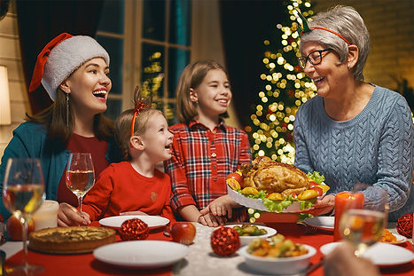 avoid holiday weight gain, avoid christmas weight gain, stop holiday overeating