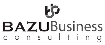 Bazu Business logo new.jpg
