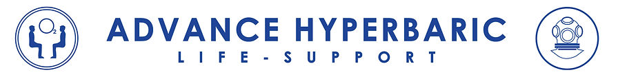 Advance Hyperbaric Life Support offers the most economical HBOT therapy in the Philippines with its premium multiplace hyperbaric chambers. Preventive. Simple.