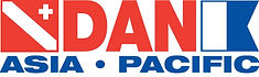 Divers Alert Network (DAN) accredited Hyperbaric Chamber (HBOT) Facility in the Philippines