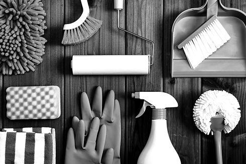 Cleaning%20Supplies_edited.jpg