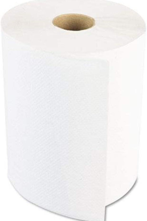 LAG BWK 6254B - Hardwound Paper Towels