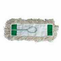 "Mag 5148 - 48"" Cotton Dust Mop"