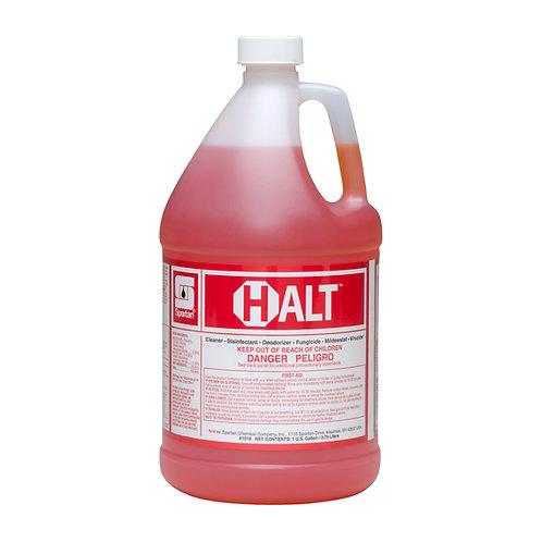 S101804 - Halt®