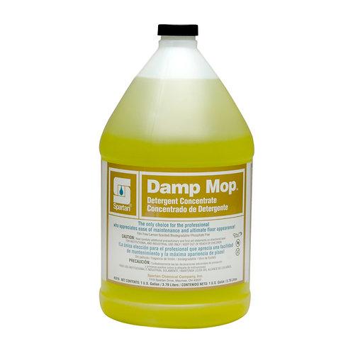 S301604 - Damp Mop