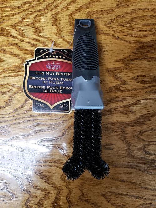 SMA 25-699 - Lug Nut Cleaning Brush
