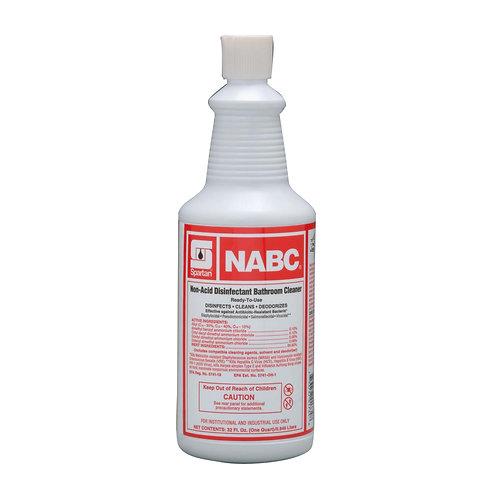 S711603 - NABC®