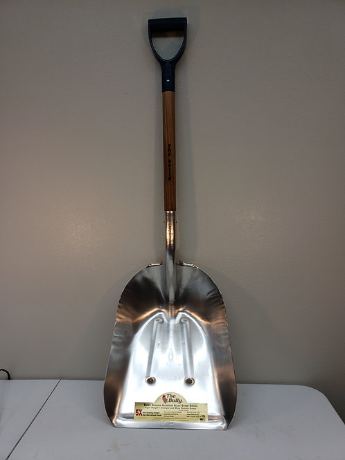 Bull 21430 - 14 x 30 Bully Scoop Shovel