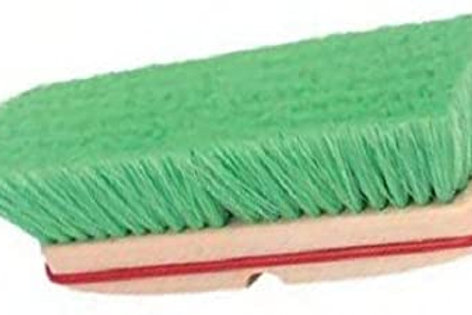 "685510 - 10"" Car/Truck Wash Brush"