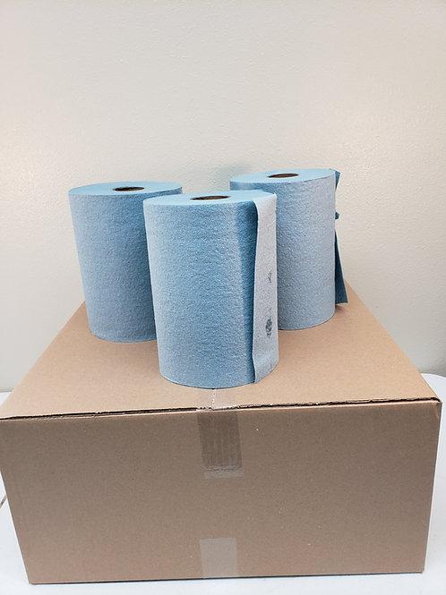 CLO TX208 - Wiper Towels