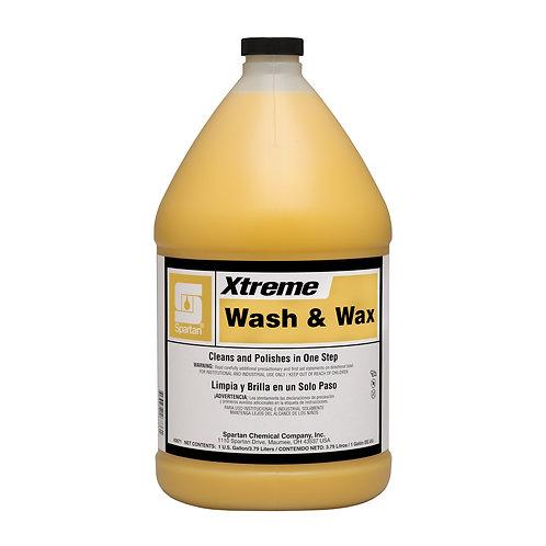 S267104 - Xtreme® Wash & Wax