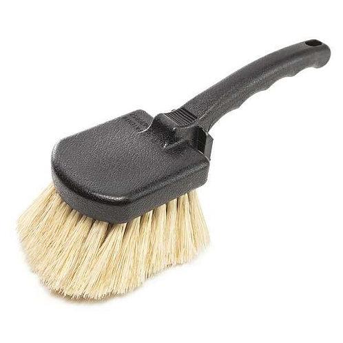 "8382 - 8"" Utility Brush, Tampico"
