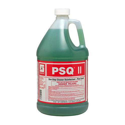 S103504 - PSQ® II