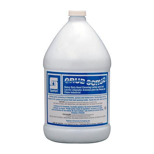 S280904 - Grub Scrub®