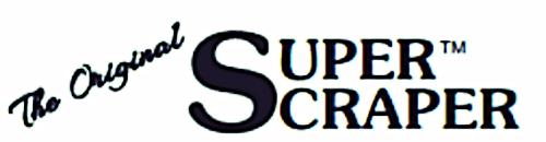 Super+Scraper+Logo.png