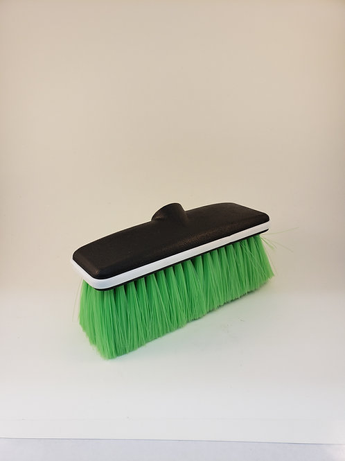 "685508 - 8"" Car/Truck Wash Brush"
