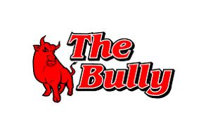 Bullgater logo.png