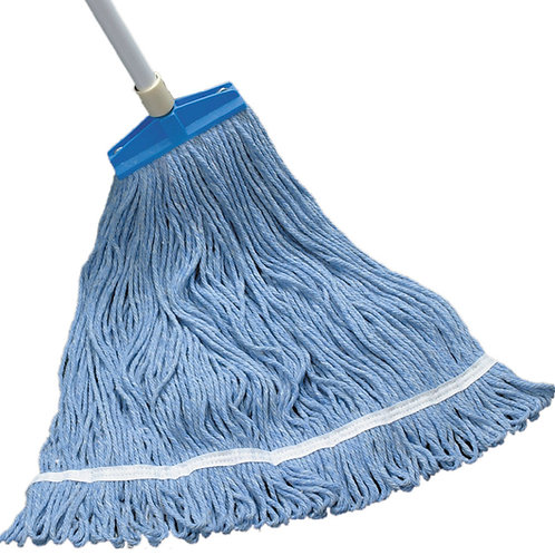 ASL1BM SCREW-N-GO™ BLEND WET MOP