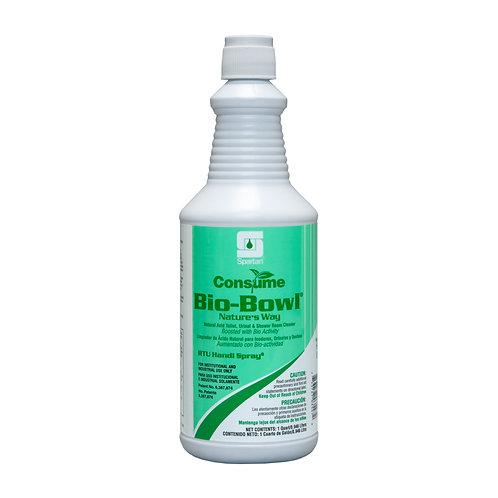 S339703 - Consume Bio-Bowl®