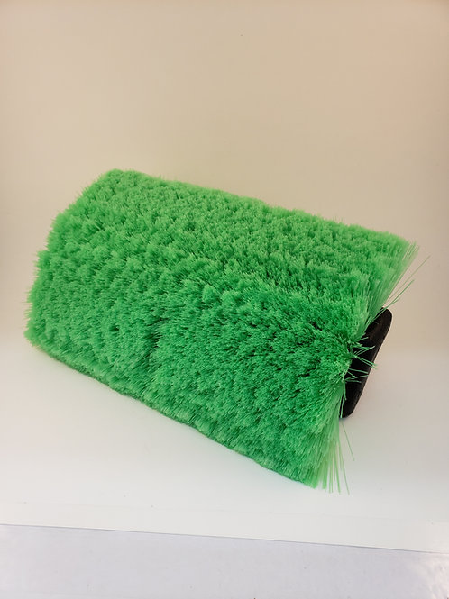 "885510 - 10"" Tri-Level Wash Brush"
