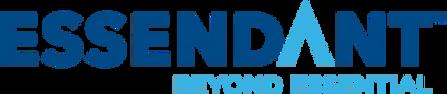 logo_essendant_88948bc9-a86d-4e34-8f90-0