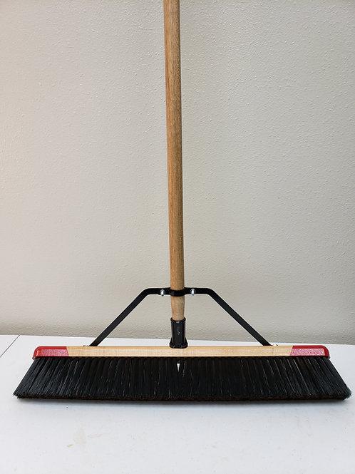 "61 Series Complete - 24"" 30"" 36"" Shopkeeper Medium Sweep"