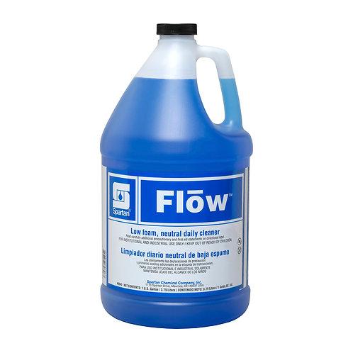 S004304 - Flow™